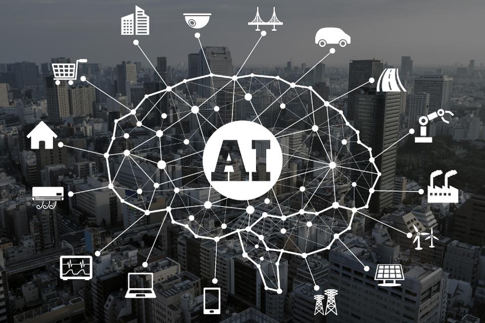 AI-ML-02