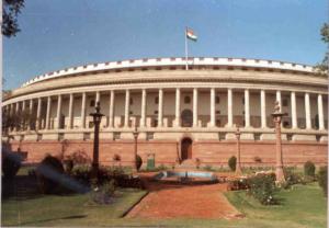 India-Govt