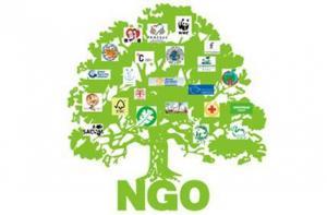 NGO_0