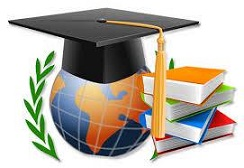 AI Education-Institute