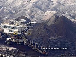 AI Mining