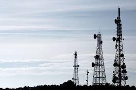 AI Telecom