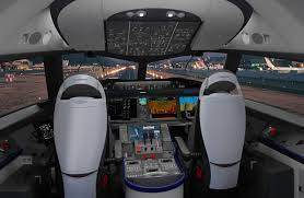 AI Airlines